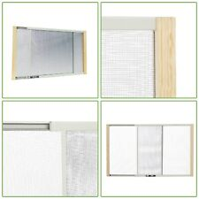 Thermwell Products AWS1837 18x21-37 Wind Screen