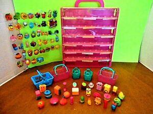 Shopkins-Storage-Collector-Case-Plus-32-Shopkins