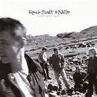 Midnight Rain by Rock Salt and Nails (CD, Mar-2003, Park (UK))