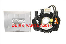 2003-2005 Nissan Murano Quest 350Z | Air Bag Clock Spring OEM NEW