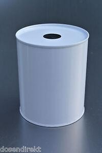Direkt-vom-Hersteller-ab-4-95-Zahngolddose-Sammeldose-Spendendose-Zahngold