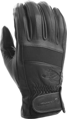 HIGHWAY 21 JAB TOUCH SCREEN GLOVES L #5884 48900194