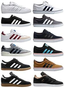 189a264da89 Image is loading Adidas-Skateboarding-Busenitz-Adi-Ease-Men-Sneaker-Men-