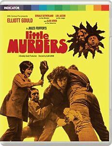 Little-Murders-Limited-Edition-Blu-Ray-Blu-ray-DVD-Region-2