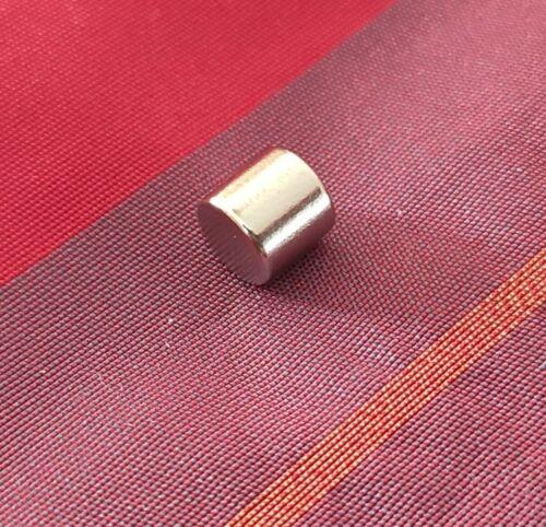 AIMANT senseo 6//6mm pour FLOTTEUR de RÉSERVOIR de CAFETIÈRE 7810 7812 7820 7825