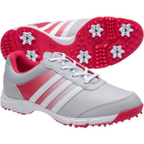 Adidas donne tecnico golf risposta scarpe da golf tecnico 8bd771