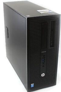 HP-EliteDesk-800-G1-Tower-I-Intel-Core-i7-4770-3-40-GHz-I-1-TB-I-8-GB-DDR-3