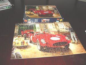 Waddingtons-vintage-jigsaw-puzzle-350-pieces-FATHERS-WORKSHOP