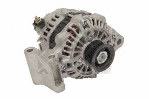 MAPCO Generator  Ford Fiesta V JH/_ JD/_ Fusion JU/_ Mazda