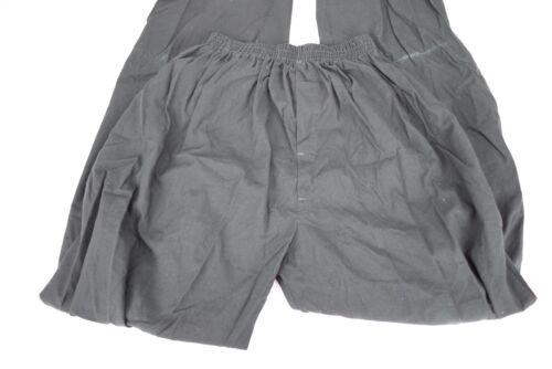 Sportswear 2XL Dark Green Prison Pants Ohio State Penitentiary