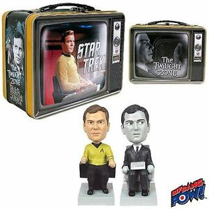 Star-Trek-Twilight-Zone-Capt-amp-Passenger-Con-Exclusive