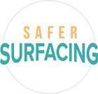 safersurfacingltd