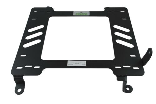PLANTED Race Seat Bracket for FORD Crown Victoria 98-12 Driver Side