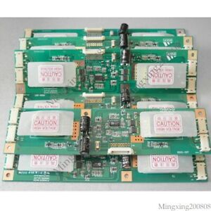 For-FIF1942-33B-LCD-CCFL-Power-Inverter-Board-Substitute-Part