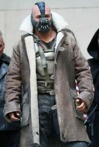 Bane-Jacket-Genuine-Got-Hide-Leather-Buffing-Brown-Trench-Coat-Dark-Knight-Rises