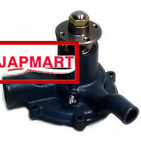 For-Mitsubishi-Fm215-Fuso-1976-79-Water-Pump-Assembly-5024jma3