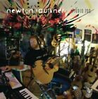 Studio Zoo 0888837516822 by Newton Faulkner CD