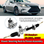 Complete Power Steering Rack and Pinion Assembly for TOYOTA LEXUS ES350