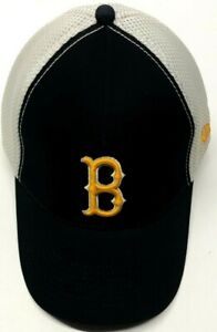 UCLA Bruins NCAA New Era Size M/L Fitted Hat