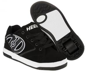 wheels shoes for kids