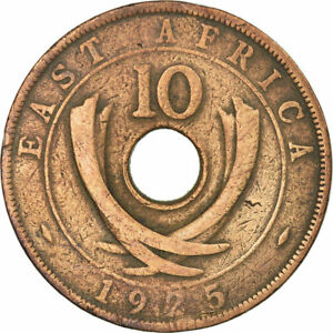 770074-Muenze-EAST-AFRICA-George-V-10-Cents-1925-S-Bronze-KM-19