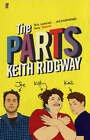 The Parts by Keith Ridgway (Paperback, 2004)
