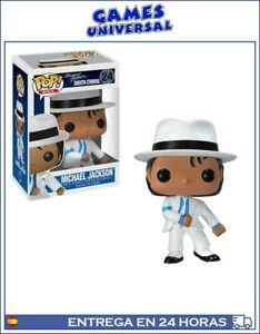 Funko-Pop-Michael-Jackson-Smooth-Criminal