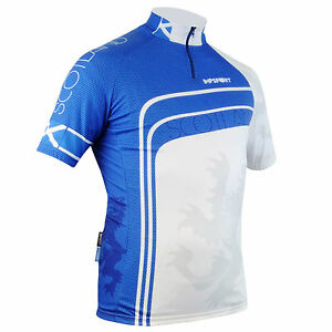 2d67e8c3a Image is loading Impsport-National-Valiant-Scotland-Cycling-Jersey -Bibshorts-Mens-