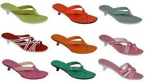 Hogan-Zehentrenner-Pantoletten-Infradito-Shoes-Dianetten-Sandals-Ausverkauf-Neu