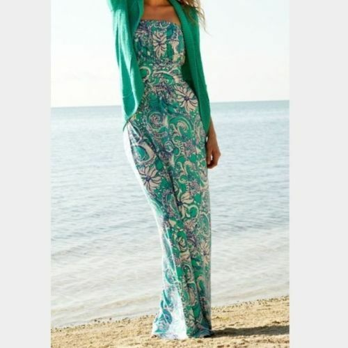 Seafoam Green NWT MSRP $118 LILLY PULITZER Tidewater Tunic Dress Sizes XS  S
