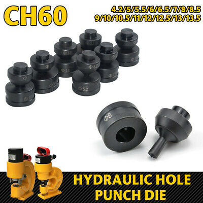 New 1pc CH-70 Punch lock cap Hydraulic punching machine parts