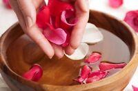 Ganpati Rose Water 125ml + 50ml Free.. Facial Cleanser / Free Shipping