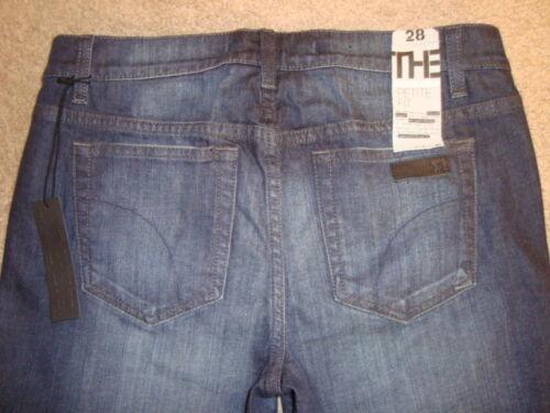 Boot Cut Veronica Sz Vask 28 Nwt Fit Jeans Joe's Provocateur Petite WRqwxYn07p