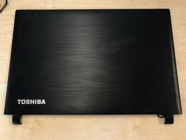 Bottom Base RAM Memory Cover Toshiba Satellite L450 L450D
