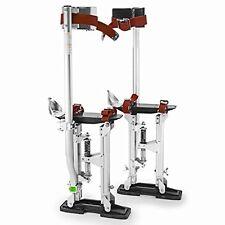GypTool Pro 18 - 30 Drywall Stilts