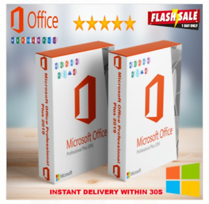 ms-office-2019-professional-plus-Fast-Delevery-10sec-Paypal-1Pc-License-Key