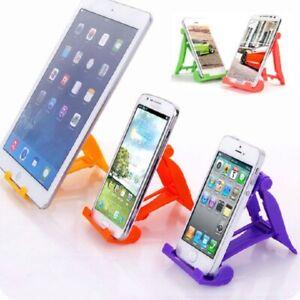 Desk-Tablet-Desktop-Adjustable-Pad-Phone-Holder-Stand-For-iPhone-iPad-Universa-R