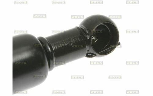 BOLK Heckklappendämpfer 555mm für HYUNDAI SANTA Fé BOL-A160099 Mister Auto