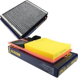 Sct-filtro-paquete-seat-ibiza-V-St-6j8-1-4-6p8-1-6-cordoba-6l2-16v-6j5-lpg-Skoda