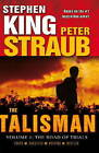 The Talisman: v. 1: Road of Trials by Peter Straub, Stephen King (Paperback, 2010)