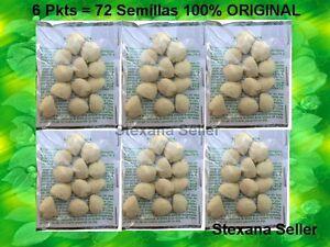 6-PKTS-DE-12-C-U-NUEZ-DE-LA-INDIA-SEMILLA-ADELGAZANTE-100-LA-ORIGINAL