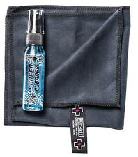 Muc-off - 990 - Screen Cleaner Kit, Rescue Kit
