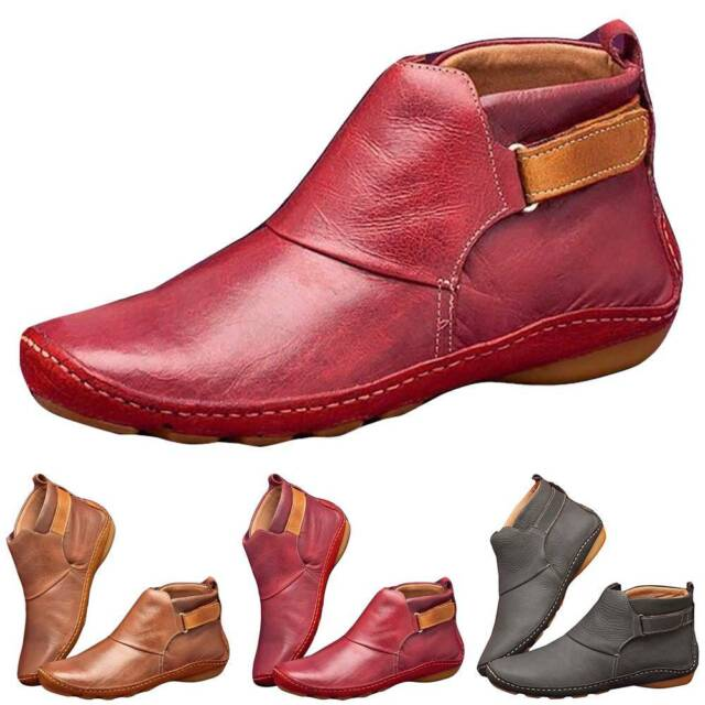 Earth Spirit Women's Doti Shoes BOOTS