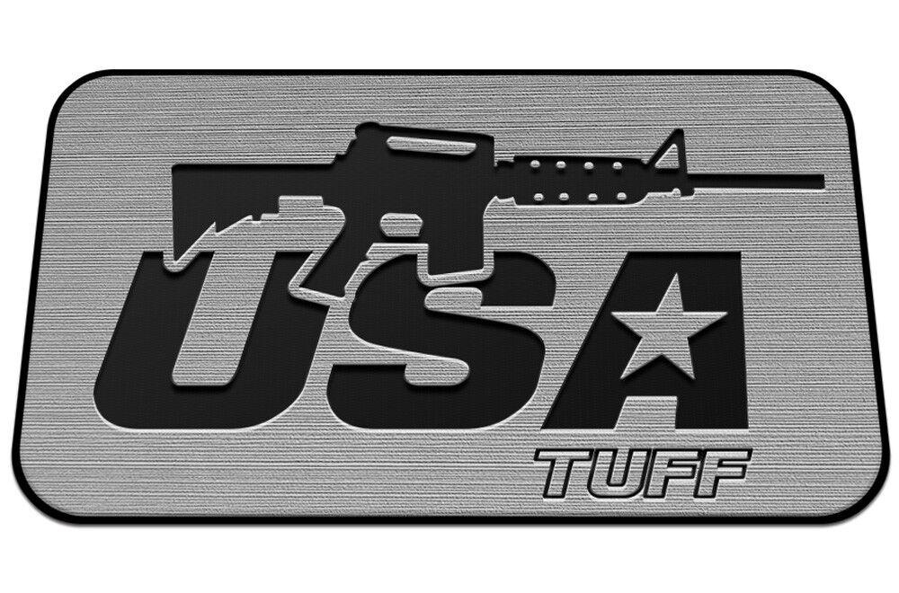 USATuff Cooler Pad for  ORCA 20qt - SeaDek Marine EVA Mat - G B - USATuff LS  up to 42% off