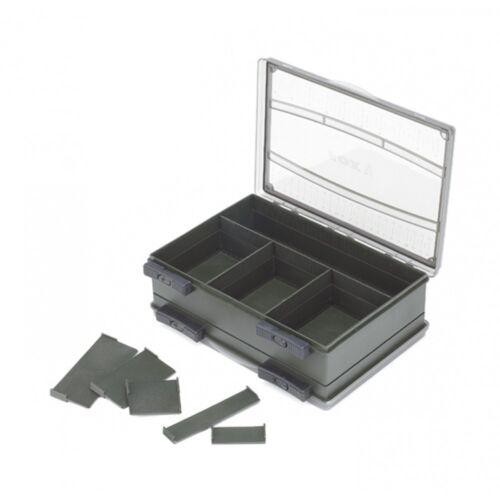Fox Carp Fishing F Box Tackle Boxes