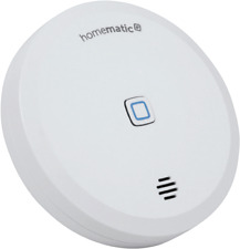 Artikelbild Homematic IP Wassersensor, Wassermelder, weiß