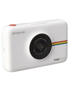 Polaroid-Snap-Touch-Instant-Print-Digital-Camera-with-LCD-Display-White