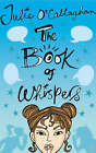 The Book of Whispers by Julie O'Callaghan (Paperback, 2006)