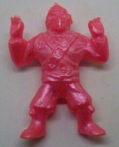 Vintage-figurine-cosmix-panosh-kinnikuman-m-u-s-c-l-e-man-exogini-rose-lot-x02