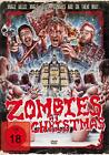 Zombies at Christmas (2013)